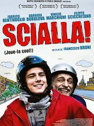 scialla-affiche
