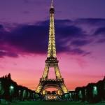Eiffel_carrée
