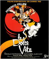 aff La Dolce Vita