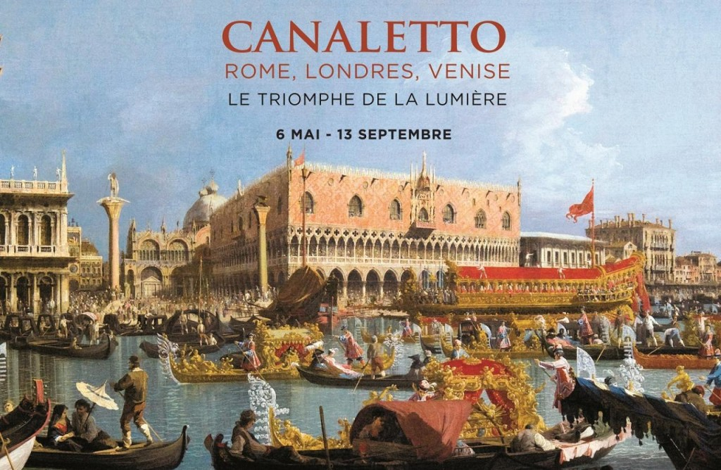 canaletto-affiche-bd