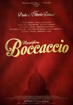 Maraviglio Boccaccio