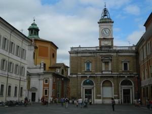 Palais de Ravenne-1