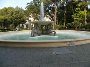 Rimini fontaine-1
