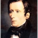 Giacomo_Leopardi