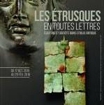 Lattes_2015_les_etrusques_affiche