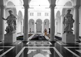 palazzo-bianco-genova