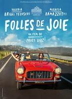 aff_folles-de-joie