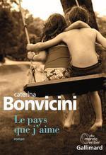 cvt_le-pays-que-jaime_861