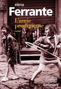 cvt_lamie-prodigieuse