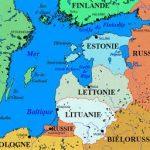 pays-baltes
