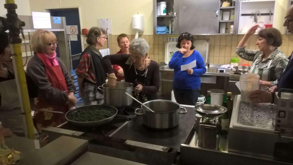 cuisine3-mars17