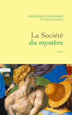 lib_La société du mystère