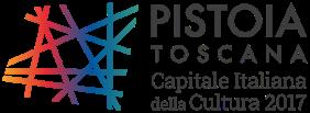 logo-2091742718