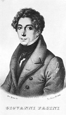 Giovanni_Pacini
