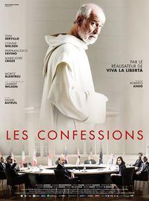 aff-les confessions