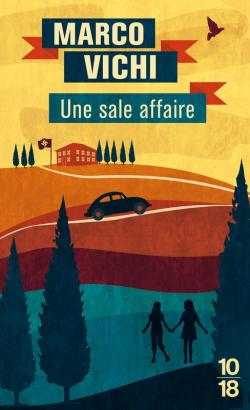 Vichi_Une-sale-affaire
