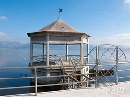 Torre-del-lago-puccini