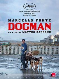 aff dogman-fr