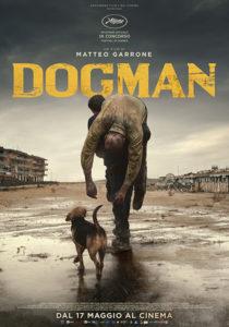 aff dogman-it