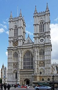 Westminster_Abbey_west_front