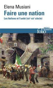 livre_faire-une-nation