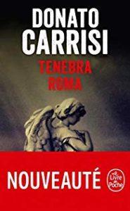 livre_tenebra roma