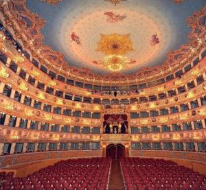 opera-italie