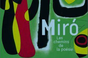 miro-bis_4343829