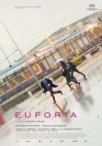 aff euforia-it