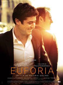 aff euforia