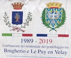 Brugherio 2019_4_logos