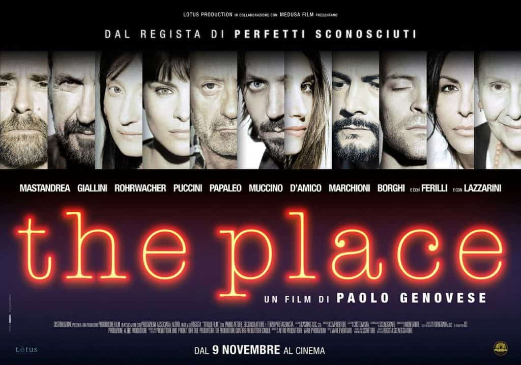 aff The-Place-2