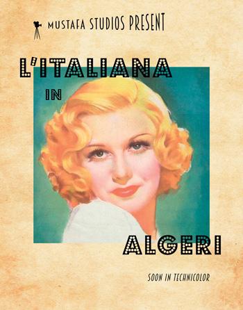 op italienne_a_alger_sm