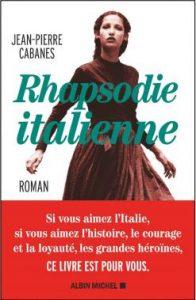 RHAPSODIE-ITALIENNE