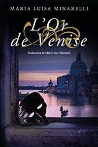 L'or de Venise