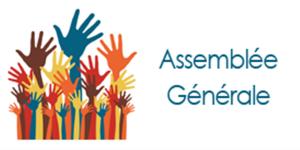 assemblee-generale-1